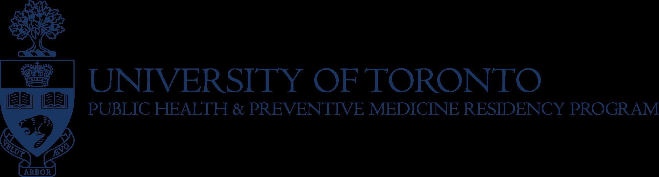 PHPM -UT - logo - blue